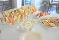 Modern Appetizers For Baby Shower | Handmade Happiness | Pinterest | Babies in Set Baby Shower Appetizers