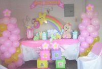 Modern Applmeapro.club Page 69 | Applmeapro.club Baby Showers for New Sillas Para Baby Shower