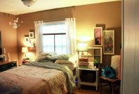 Modern Arranging Bedroom Ideas With Small Bedrooms Arrange Furniture Design for How To Arrange Your Bedroom