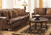 Modern Ashley Furniture Locations Ashley Furniture Living Room Sets Leather with Ashley Furniture Locations