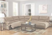 Modern Ashley Furniture Rochester Ny Awesome Hogan Mocha 5 Piece Motion within High Quality Ashley Furniture Yonkers