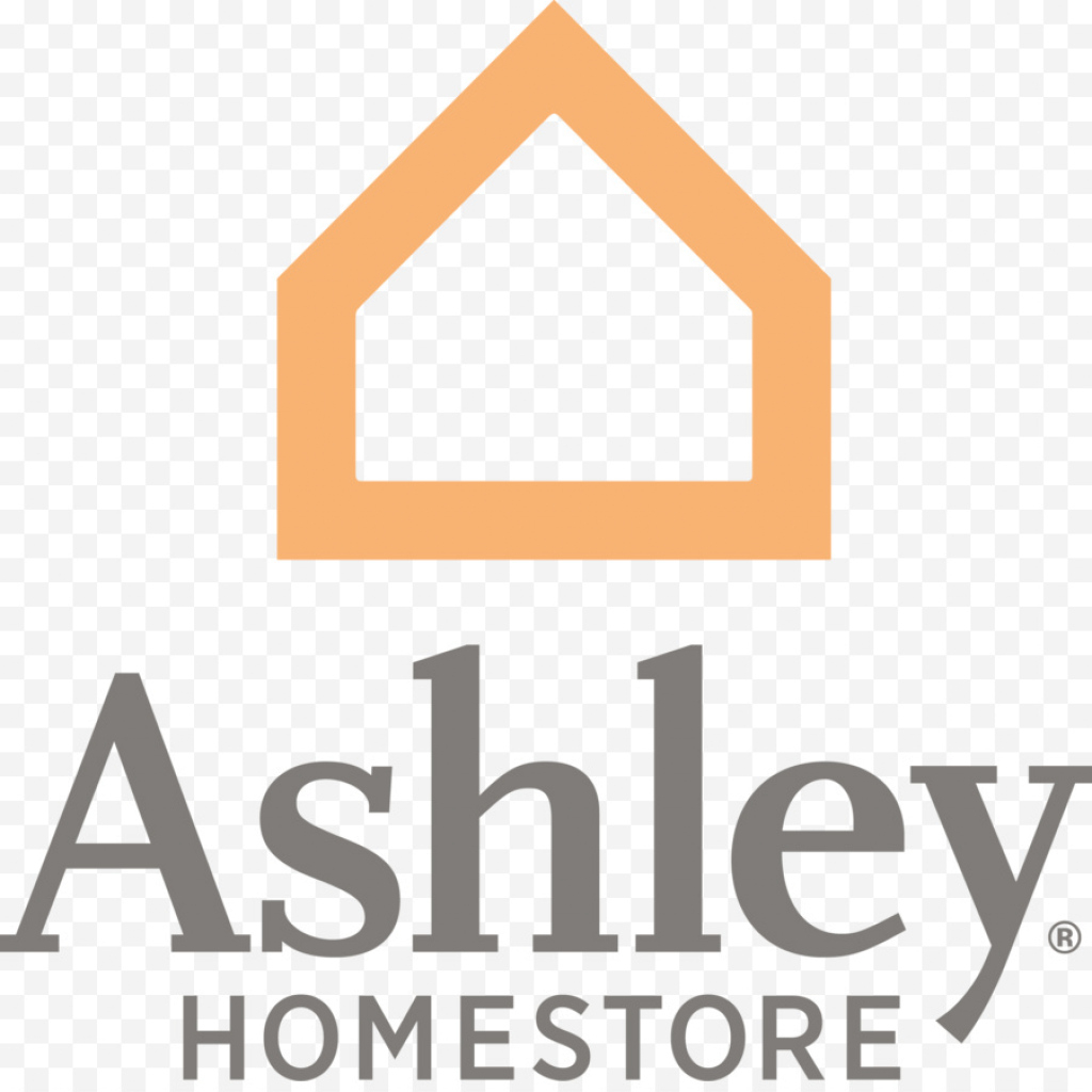 Modern Ashley Homestore Ashley Furniture Industries Couch Retail - Jax Inc with regard to New Ashley Furniture Industries