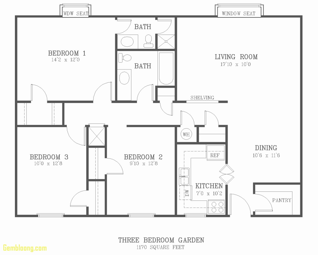 Modern Average Living Room Size Meters Archives - Best Living Room with Luxury Average Dining Room Size
