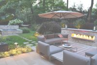 Modern Awesome Backyard Party Ideas Small Landscaping – Dma Homes | #40720 inside Elegant Awesome Backyards