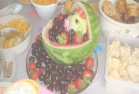 Modern Ba Shower Catering Ideas Easy And Cheap Ba Shower Food Ideas with regard to Beautiful Baby Shower Food