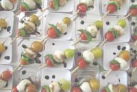 Modern Baby Shower Appetizers Ideas | Omega-Center – Ideas For Baby with regard to Set Baby Shower Appetizers