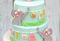 Modern Baby Shower Cake Recipes New Baby Shower Cakes – Baby Shower Ideas for Baby Shower Cake Recipes