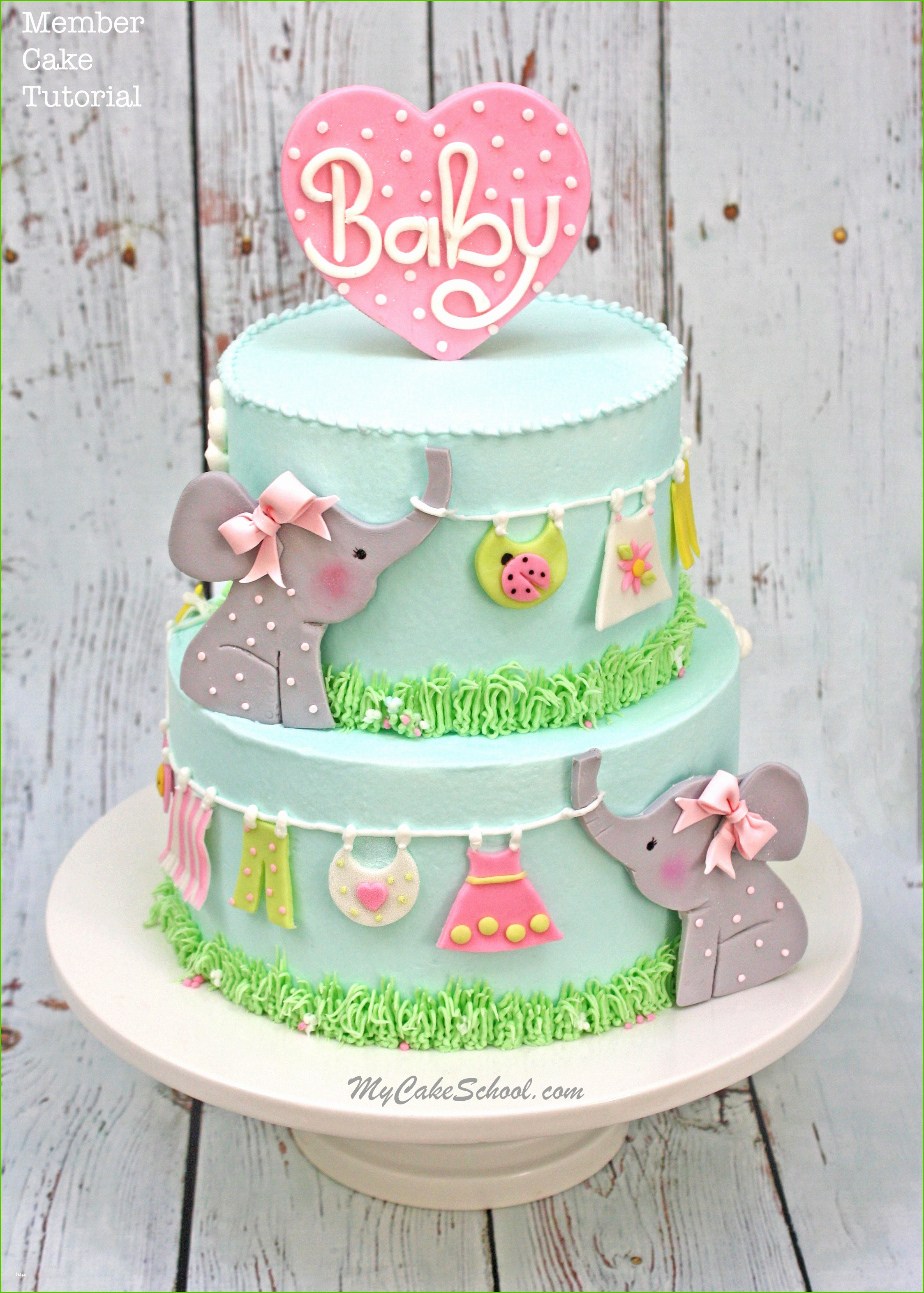 Modern Baby Shower Cake Recipes New Baby Shower Cakes - Baby Shower Ideas for Baby Shower Cake Recipes