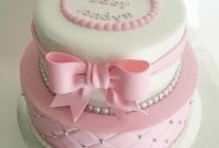 Modern Baby Shower Cakes. Luxury Publix Bakery Baby Shower Cakes: Publix regarding Baby Shower Cakes Publix