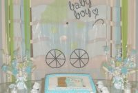 Modern Baby Shower Decorations At Dollar Tree 1 | Baby Shower Ideas with High Quality Baby Shower Decoration
