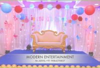 Modern Baby Shower Decorations India Fabulous Indian Baby Shower within Indian Baby Shower Ideas