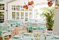 Modern Baby Shower Locations Near Me Lovely Ideas Venues For Showers in Baby Shower Venues