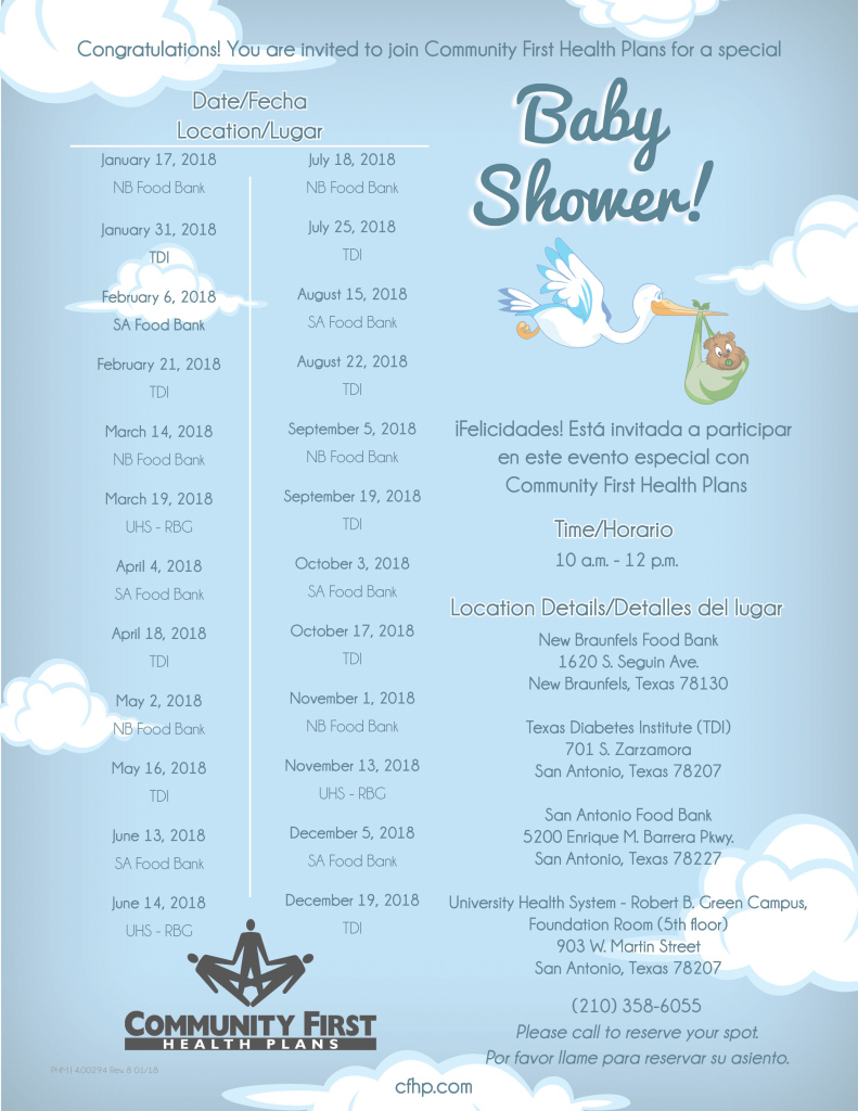 Modern Baby Shower Schedule Of Events - Wedding with Who Plans A Baby Shower