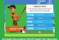 Modern Backyard Sports Baseball 2015 within Backyard Sports