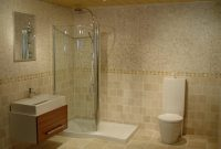 Modern Bathroom Design Ideas: Tiles, Tiles, And Tiles – Midcityeast for Bathroom Wall Tile Ideas
