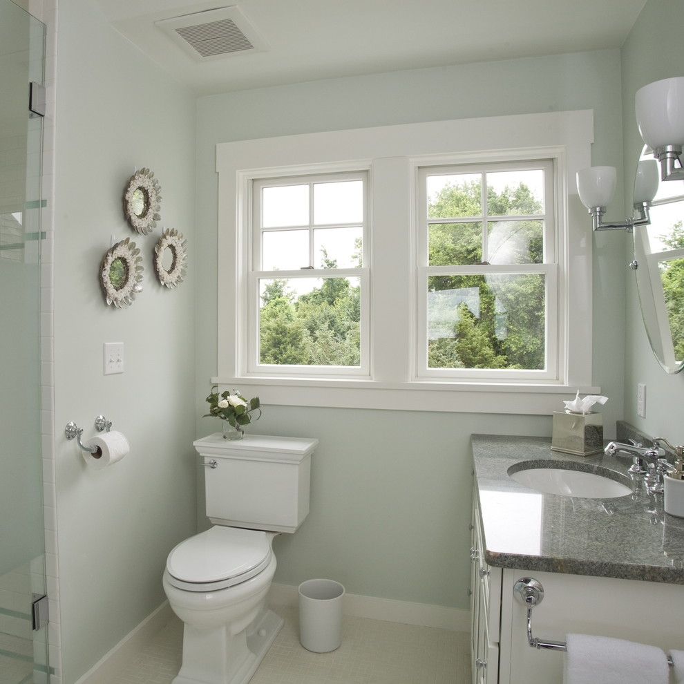 Modern Bathroom : Marvellous Small Bathroom Paint Colors Catchy Ideas With with regard to Small Bathroom Paint Ideas