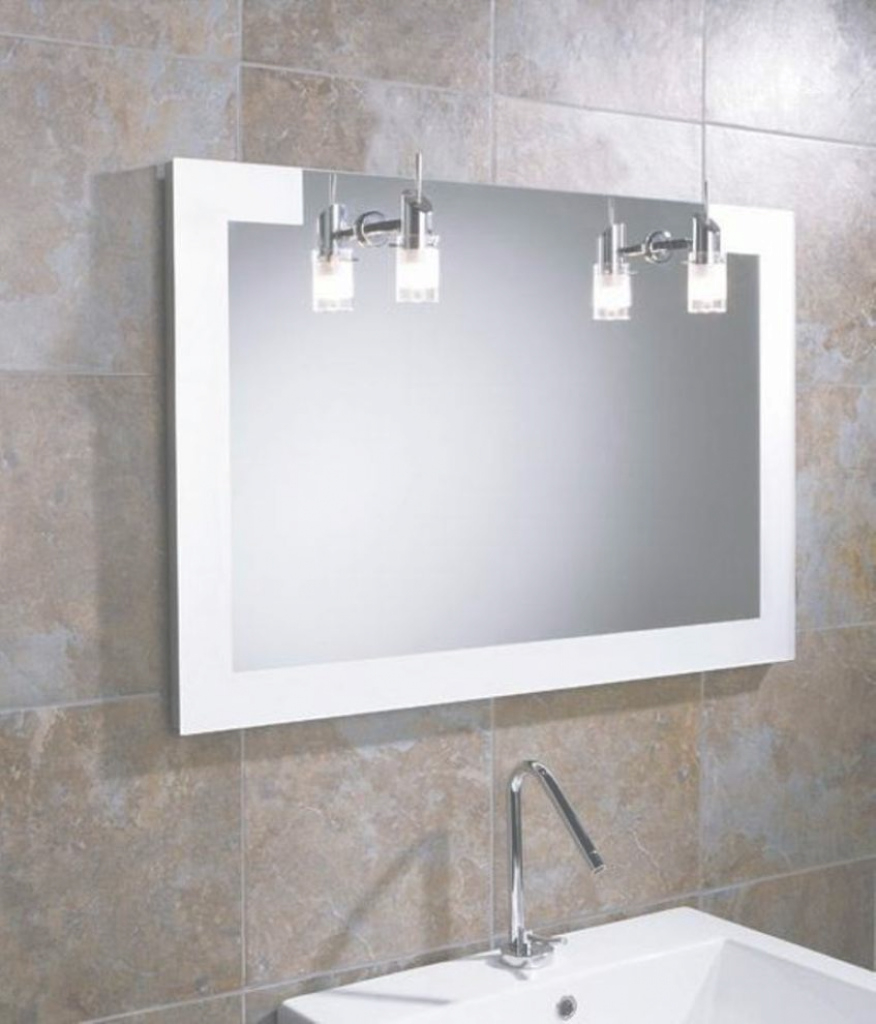 Modern Bathroom Mirror Lighting Ideas in Good quality Over Mirror Bathroom Light