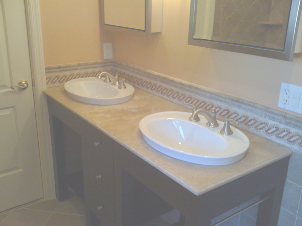 Modern Bathroom Plumbing Long Island | Bathroom Remodeling Long Island Five for Long Island Bathroom Remodeling