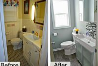 Modern Bathroom Remodeling On A Budget – New Generation Kitchen & Bath intended for Low Cost Bathroom Remodel