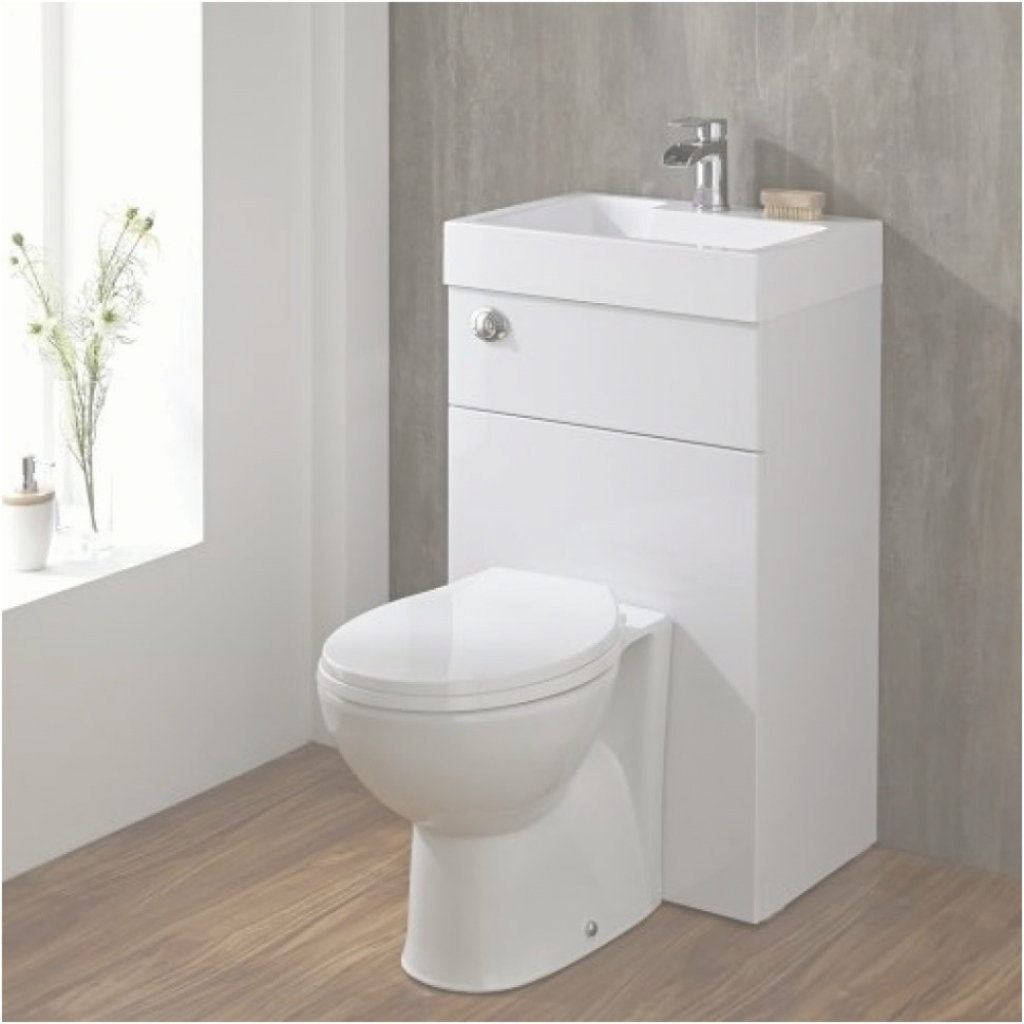 Modern Bathroom Sink : Small Bathroom Sink Bathroom Sink Vanity Combo for Small Bathroom Sink Vanity