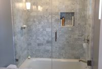Modern Bathroom : Small Bathroom Ideas With Corner Shower Only Shower regarding Bathroom Shower Ideas For Small Bathrooms