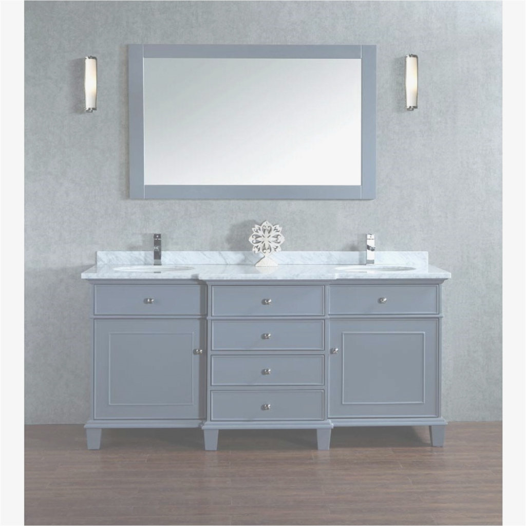 Modern Bathroom Vanities 72 Inch Double Sink Awesome 72 Inch Vanity Vanity intended for Bathroom Vanity 72 Double Sink