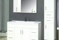 Modern Bathroom Vanities San Antonio Modern Vanity Chuckscorner Within 10 in Bathroom Vanities San Antonio