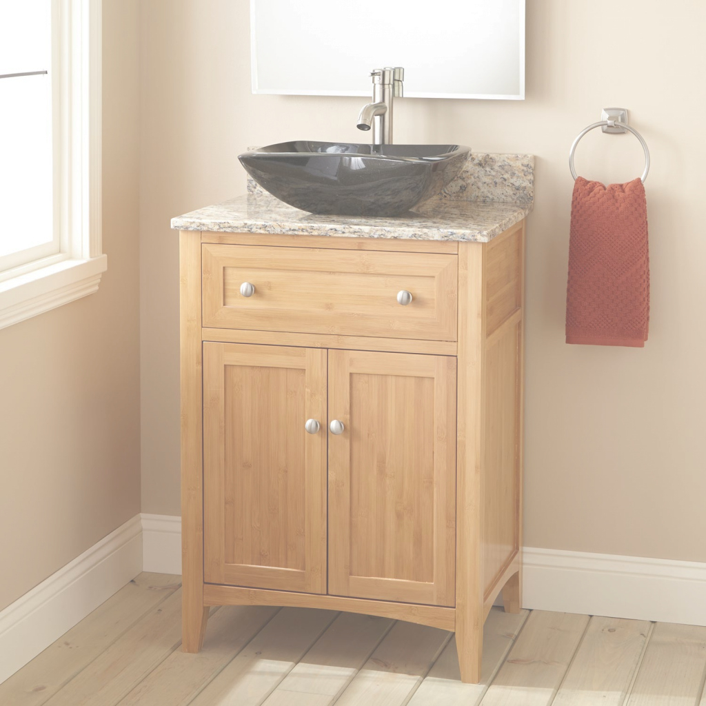 Modern Bathroom Vanity 18 Deep Best Of Thin Bathroom Vanity Shallow for Bathroom Vanity 18 Depth