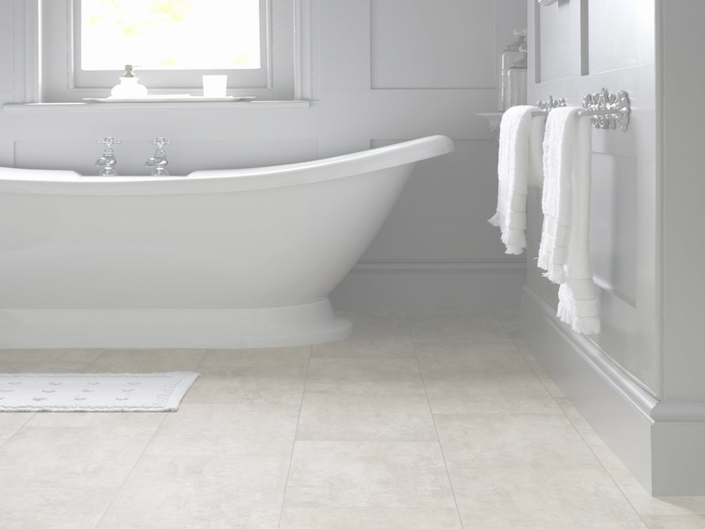 Modern Bathroom: Vinyl Flooring Bathroom Fresh Extremely Ideas Bathroom throughout Elegant Vinyl Flooring For Bathroom