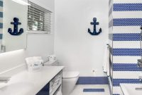 Modern Beach Themed Bathroom Mirrors Suitable 27 Amazing Beach Themed intended for Awesome Beach Themed Bathroom Mirrors