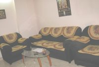 Modern Beautiful Used Living Room Sets Portrait - Best Living Room intended for Used Living Room Sets