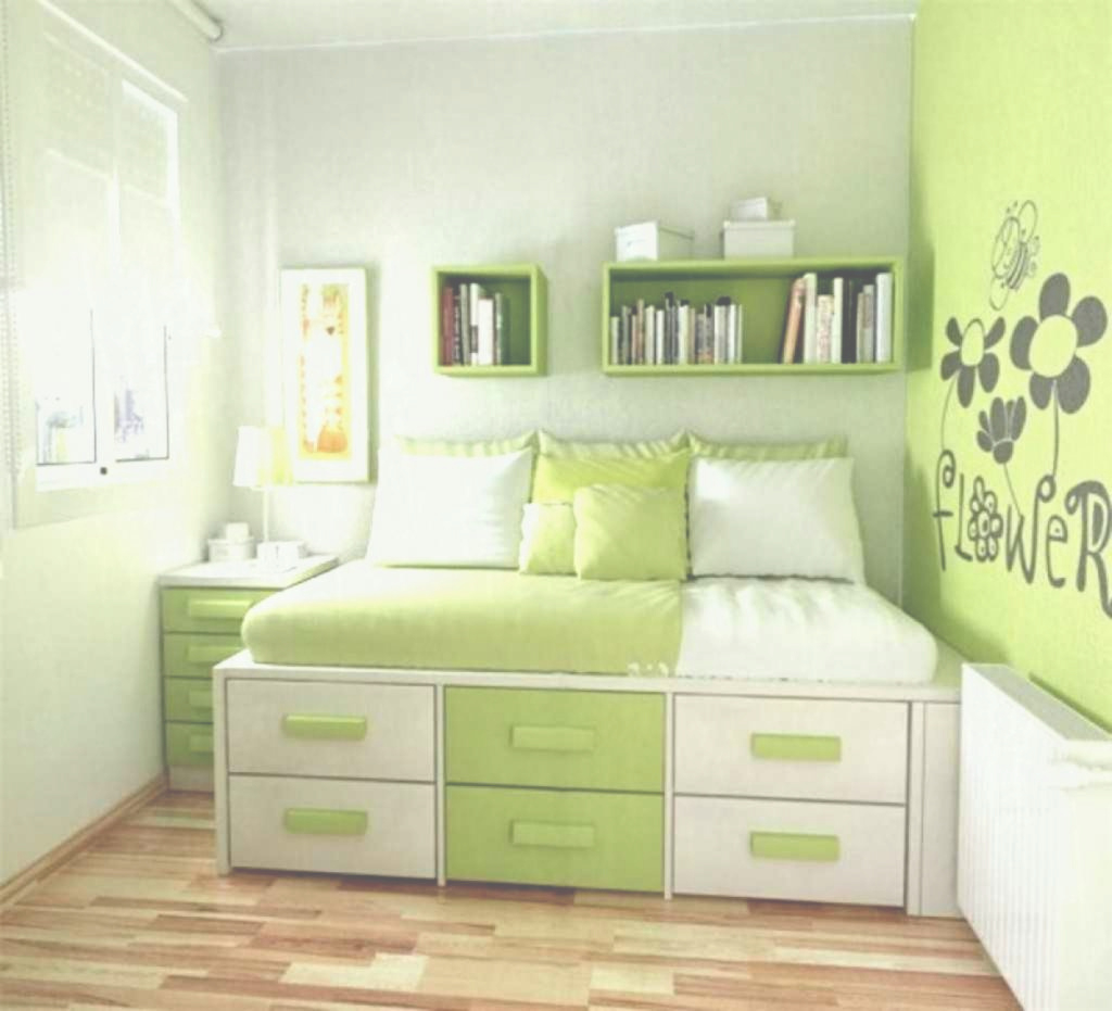 Modern Bedroom Ideas For Small Rooms Teenagers Tumblr Room ...
