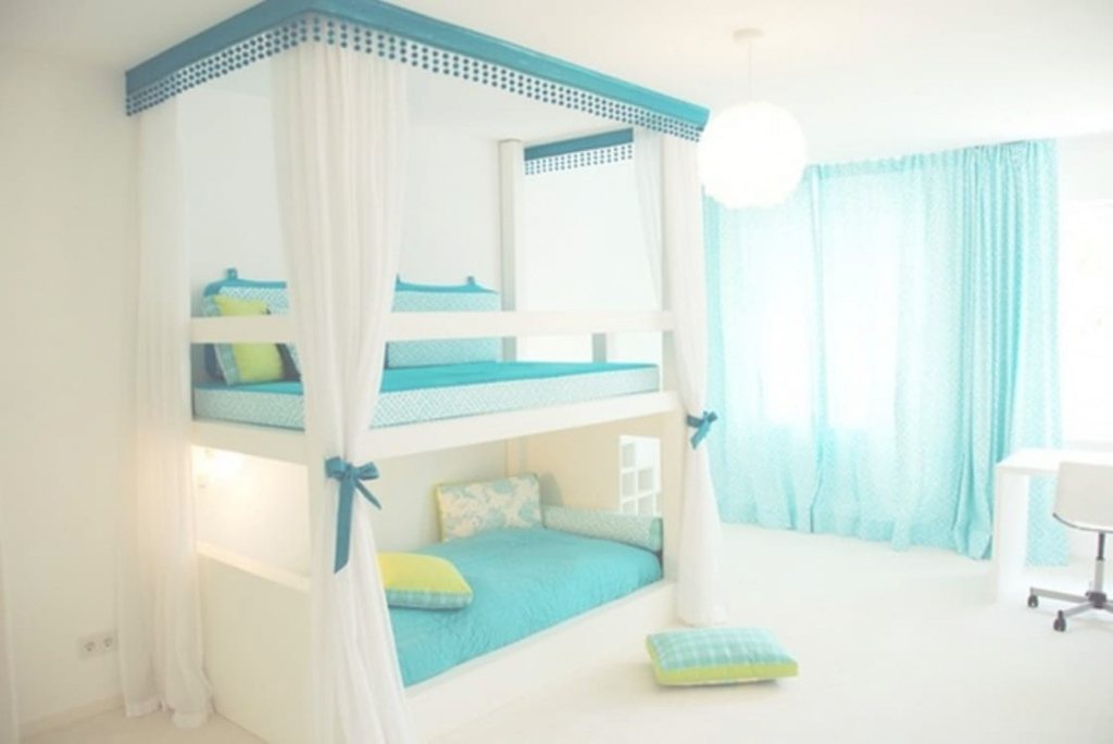 Modern Bedroom : Little Girl Room Themes Small Teenage Bedrooms Beautiful regarding Small Teenage Girl Bedroom