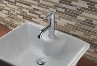 Modern Best Delta Trinsic Bathroom Faucet 81 About Remodel Dining Room in Delta Trinsic Bathroom Faucet