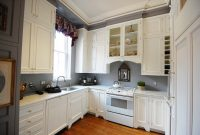 Modern Best Kitchen Colors | Pthyd pertaining to Great Kitchen Colors