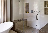 Modern Best Lovely Escape Master Bathroom Layouts Trend | Home Design Interior inside Beautiful Master Bathroom Layouts
