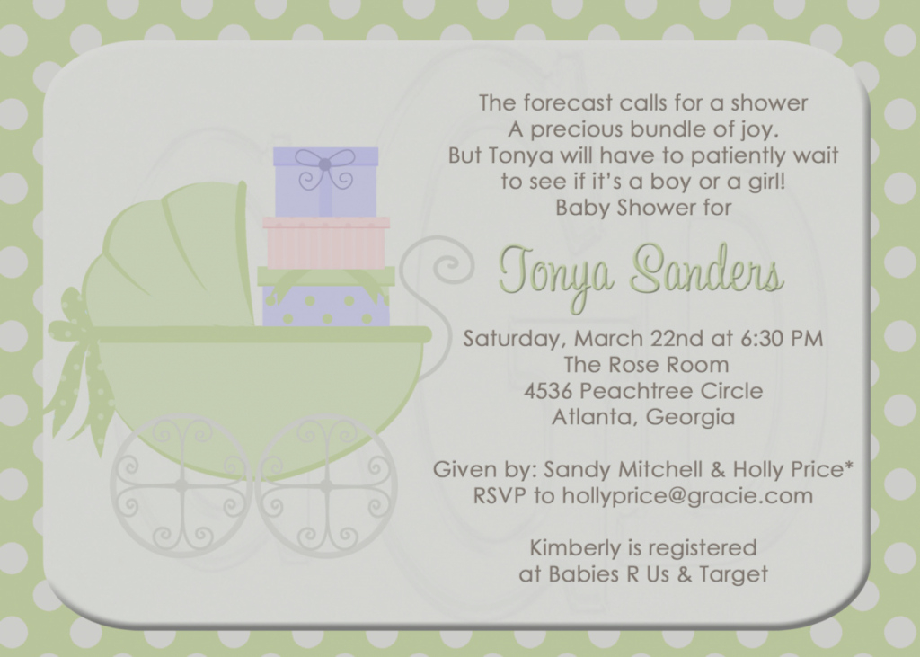 Modern Best Of Second Baby Shower Invitation Wording 2Nd Baby Shower Ideas regarding Good quality Baby Shower For 2Nd Baby
