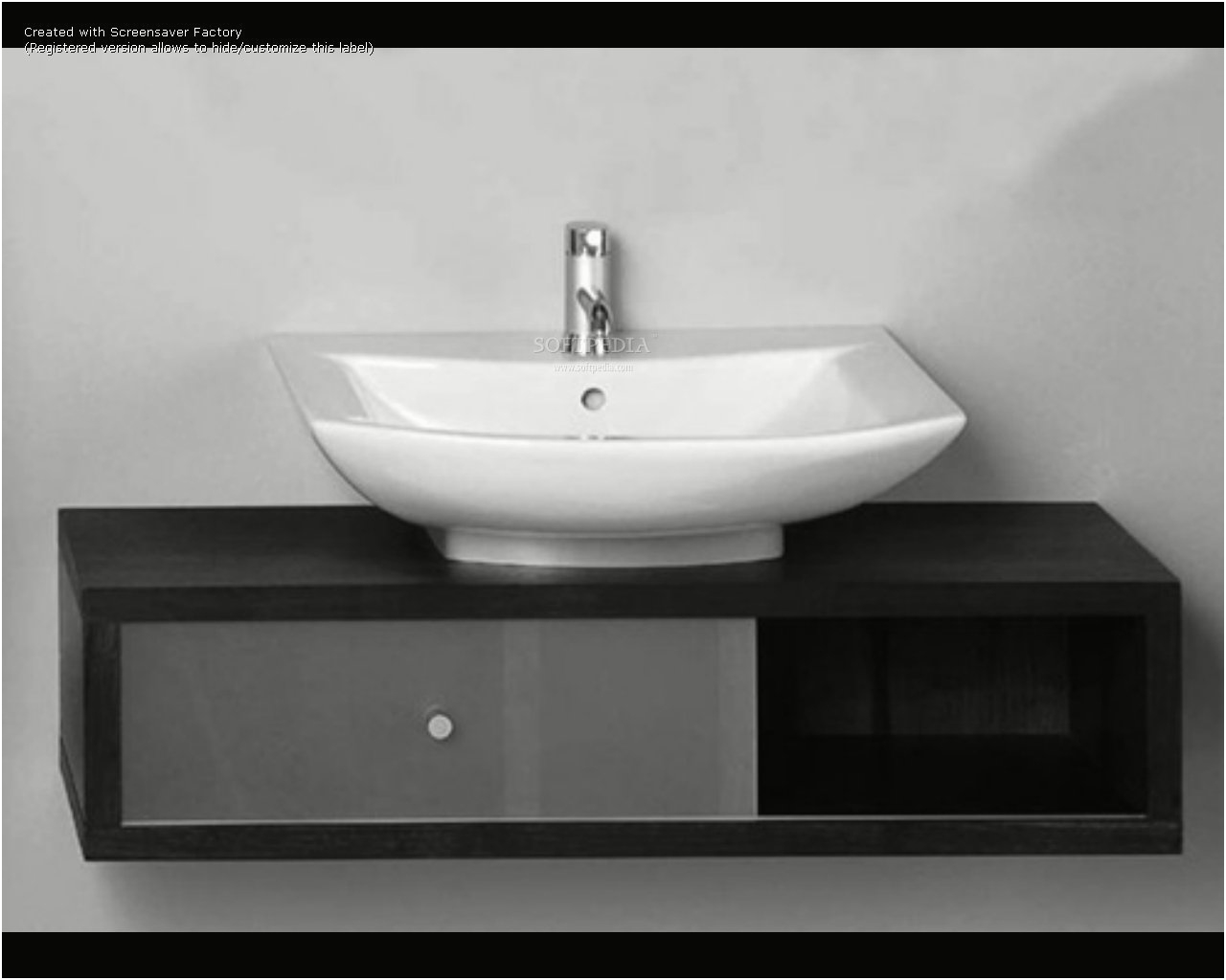 Modern Best Of Tiny Sinks For Small Bathrooms | Bathroom Design Gallery throughout Review Small Sinks For Small Bathrooms
