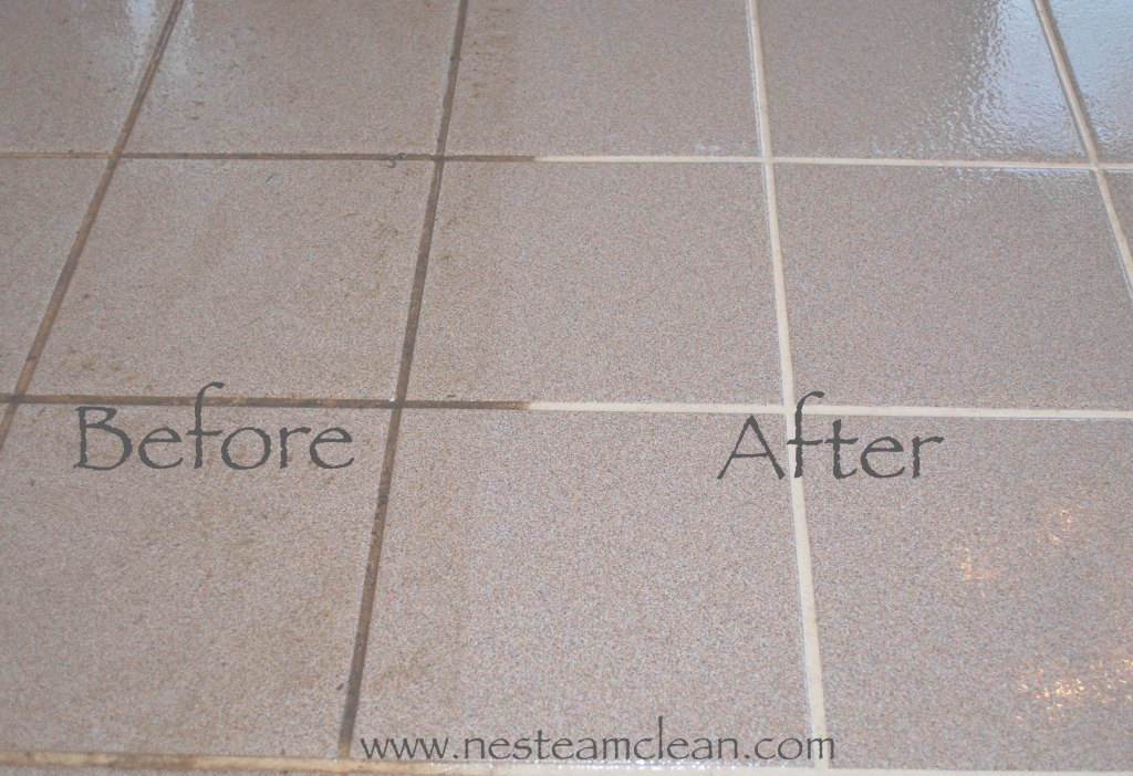 Modern Best Way To Clean Grout On Tile Floor Elegant Clean Kitchen Tile with regard to How To Clean Kitchen Tile Grout