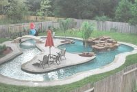 Modern Big Backyard Design Ideas – Vitaminshoppe – Vitaminshoppe pertaining to Fresh Big Backyard Ideas
