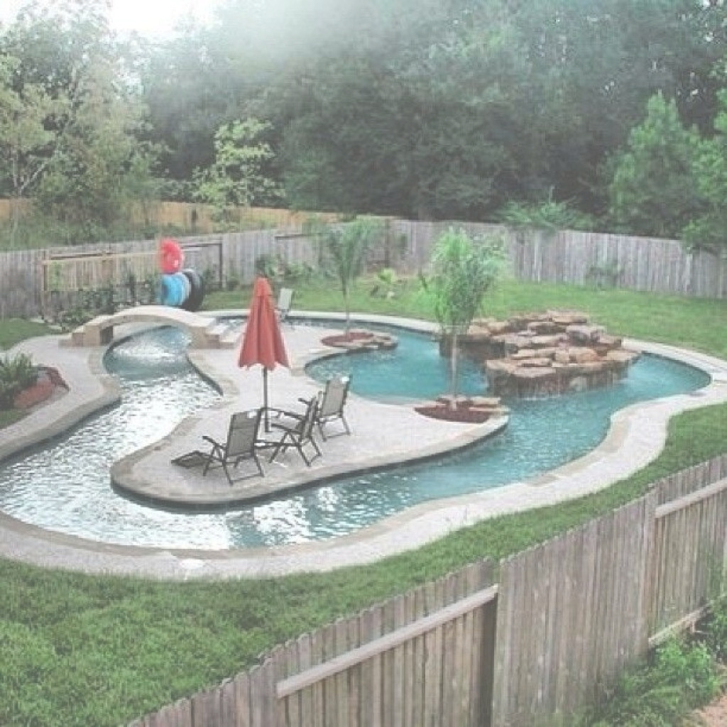 Modern Big Backyard Design Ideas - Vitaminshoppe - Vitaminshoppe pertaining to Fresh Big Backyard Ideas