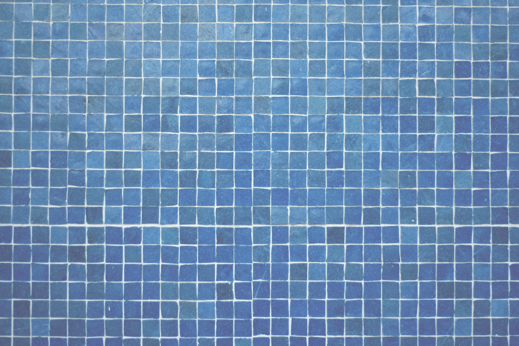 Modern Blue Bathroom Tile Texture intended for Luxury Blue Bathroom Tiles Texture