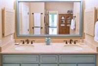 Modern Blue Bathroom Vanity Bathroom Vanities Bright Bathroom Vanities 24 inside Blue Bathroom Vanity Cabinet