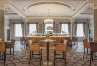 Modern Book The Drawing & Edinburgh Rooms, De Vere Grand Connaught Rooms in High Quality The Dining Room Edinburgh