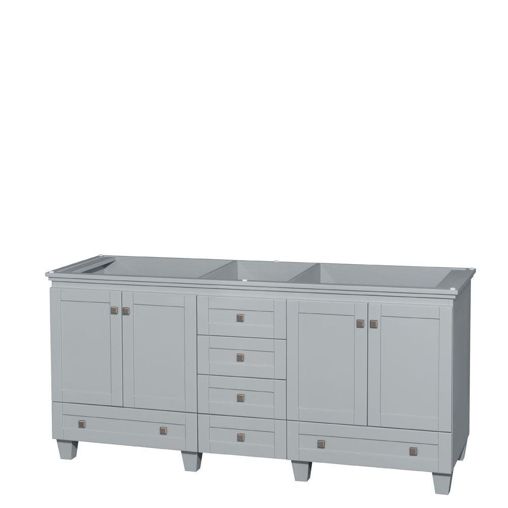 Modern Breathtaking Vanities Without Tops 24 Amazing Bath 10 72 Inch in Bathroom Vanity No Sink
