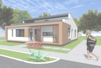 Modern Bungalow Lake House Plans Lovely Lake Home Plans Best 90 Best House pertaining to High Quality Bungalow Lake House