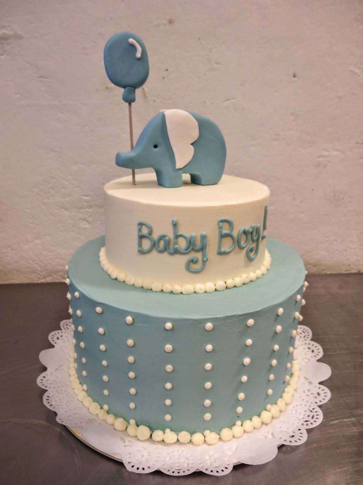 Modern Cake Amsterdam: Boy Baby Shower Cake | Baby Shower | Pinterest | Boy inside Review Baby Boy Shower Cakes