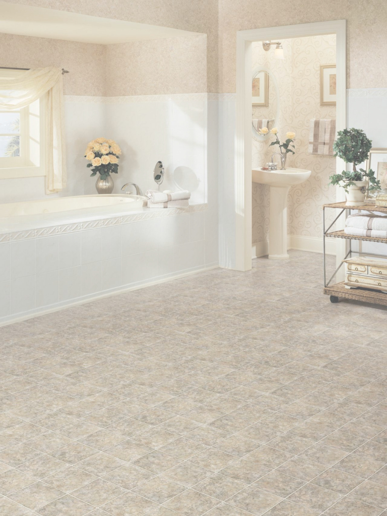 Modern Captivating Cheap Bathroom Flooring 13 How To Tile A Floor With with Good quality Cheap Bathroom Flooring