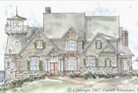 Modern Chateau Lafayette House Plan Fresh Chateau Floor Plans Floor Plans throughout Lovely Chateau Lafayette House Plan Pictures