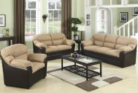 Modern Cheap Living Room Sets Under 1000 Bob's Discount Furniture Near Me intended for Clearance Living Room Furniture